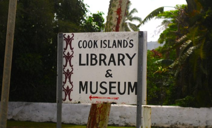 Cook-Islands-Library-and-Museum