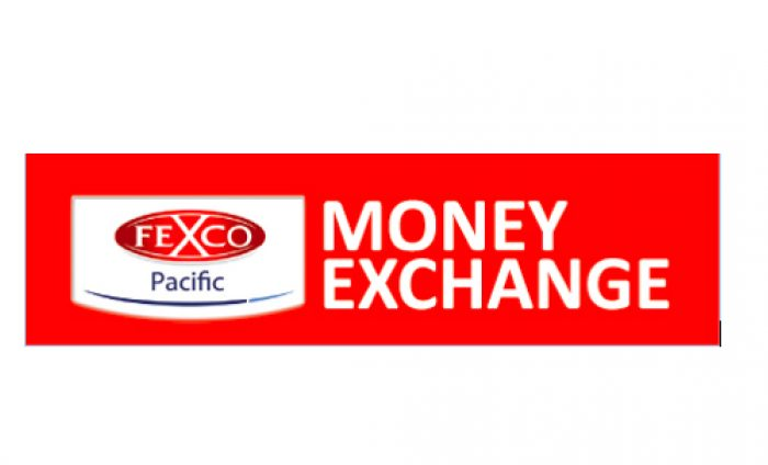 Fexco Money Exchange